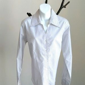 Oviesse (Italy) blouse - NWOT